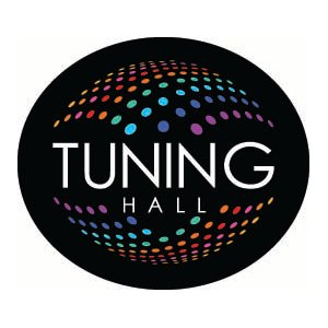 Tuning Hall Club