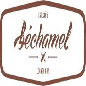 Lounge-bar «Beсhamel»