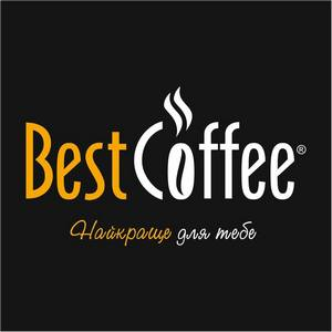 Кав'ярня «Best coffee»