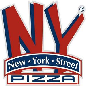 Піцерія «New York Street Pizza»