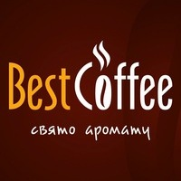 Кав'ярня «Best Coffee» (у ТЦ «Арсен»)