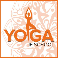 Yoga IF School